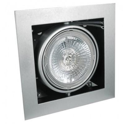 Puzzle ar111 iluminaci n industrial y comercial for Table 6 2 ar 71 32