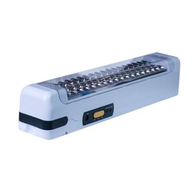 Banderola led iluminaci n de emergencia y ahorro - Precio luces de emergencia ...